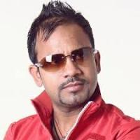 Singer Angrej Ali Contact Details, Home Address, Email, Phone Number