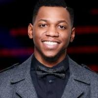 Singer Chris Blue Contact Details, Booking Email ID, Social Profiles, Current City