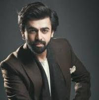 Singer Farhan Saeed Contact Details, Phone NO, Email, Social, Current City