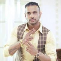 Singer Girik Aman Contact Details, Social Accounts, Current Address