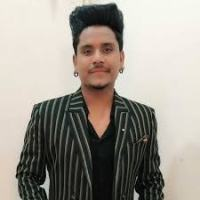Singer Kamal Khan Contact Details, Booking Agent No, Email Address, Social