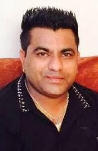 Singer Ranjit Rana Contact Details, Phone Number, House Address, Email