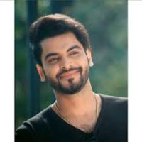 Singer Sangram Hanjra Contact Details, Phone NO, Current City, Social IDs