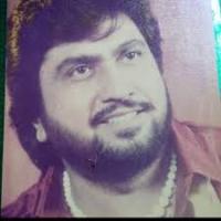 Singer Surinder Shinda Contact Details, Booking Agent No, Email, Social IDs