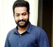 Actor N T Rama Rao Jr NTR Contact Details, Social Media, Current City