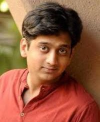 Actor Amey Wagh Contact Details, Current Address, Social Accounts