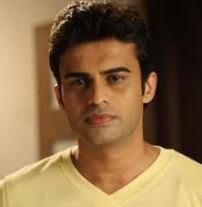 Actor Amit Dolawat Contact Details, Social Pages, Current City, Email