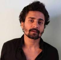Actor Chandan Roy Sanyal Contact Details, Social Media, Current Address