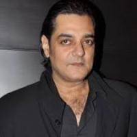 Actor Chandrachur Singh Contact Details, Facebook ID, House Location