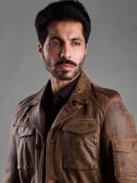 Actor Deep Sidhu Contact Details, Social Pages, House Address, Email