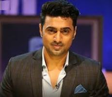 Actor Dev Contact Details, Phone Number, House Address, Email, Social IDs