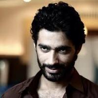 Actor Dheeraj Kumar Contact Details, Home Town, Instagram ID, Biodata