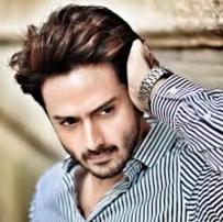 Actor Dhruv Bhandari Contact Details, Current City, Social Pages, Email