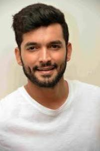 Actor Diganth Manchale Contact Details, Social Accounts, Residence Address