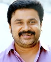 Actor Dileep Contact Details, Current Location, Social Media, Biodata