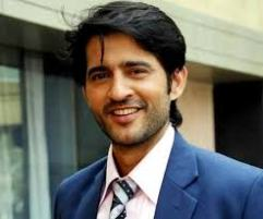 Actor Hiten Tejwani Contact Details, Social Profiles, House Address, Email