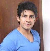Actor Hussain Kuwajerwala Contact Details, Current City, Social Pages, Email