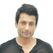 Actor Indraneil Sengupta Contact Details, Social Pages, House Address, Email