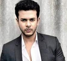 Actor Jay Soni Contact Details, Home Address, Biography, Social Profiles