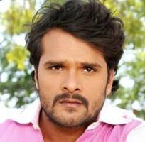 Actor Khesari Lal Yadav Contact Details, Phone NO, House Address, Email