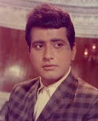 Actor Manoj Kumar Contact Details, Social Accounts, House Address