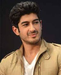 Actor Mohit Marwah Contact Details, Current Location, Social Profiles