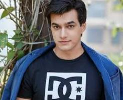 Actor Mohsin Khan Contact Details, Social Accounts, Residence Address