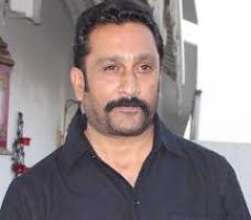 Actor Mukesh Tiwari Contact Details, Current City, Social IDs, Biography