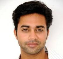 Actor Navdeep Contact Details, Current Address, Biodata, Social Profiles