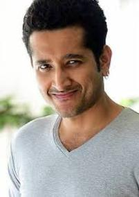 Actor Parambrata Chatterjee Contact Details, Social, House Address, Email