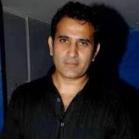Actor Parmeet Sethi Contact Details, Current Address, Biography, Social Media