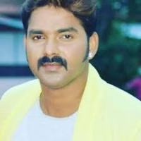 Actor Pawan Singh Contact Details, Social IDs, House Location, Phone NO