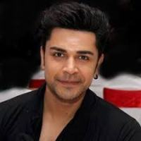 Actor Piyush Sahdev Contact Details, Email ID, Social Pages, House Location