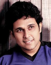 Actor Pritish Chakraborty Contact Details, Phone NO, Email, Home Address
