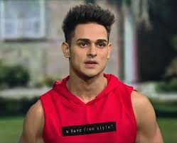 Actor Priyank Sharma Contact Details, Social IDs, House Address, Email