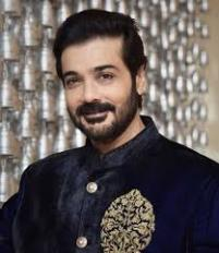 Actor Prosenjit Chatterjee Contact Details, Social IDs, House Address, Email