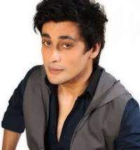 Actor Sahir Lodhi Contact Details, Social Pages, Current City, Email ID