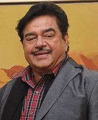 Actor Shatrughan Sinha Contact Details, Phone Number, House Address, Email