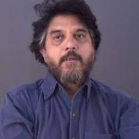 Actor Suneel Sinha Contact Details, Social Accounts, House Address
