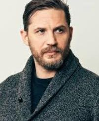 Actor Tom Hardy Contact Details, Phone Number, Current City, Email ID