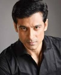 Actor Tota Roy Chowdhury Contact Details, Social IDs, House Address, Email