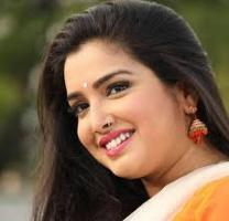 Actress Amrapali Dubey Contact Details, Social Pages, Current City, Biodata