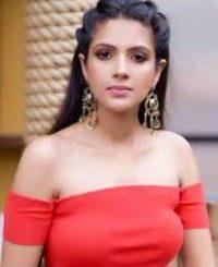 Actress Diljott Contact Details, Social Media, House Address, Email