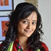Actress Jayashree Venkataramanan Contact Details, Social IDs, Email, Home City