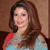 Actress Malini Kapoor Contact Details, Social Accounts, House Location