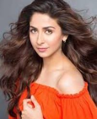 Actress Malvika Raaj Contact Details, Social IDs, House Address, Email