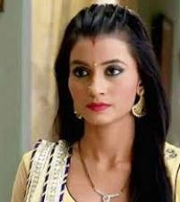 Actress Meenu Panchal Contact Details, House Location, Social Media, Biodata