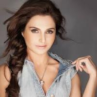 Actress Monica Bedi Contact Details, Phone NO, Current City, Email, Social IDs