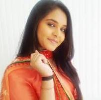 Actress Muskan Bamne Contact Details, Social Accounts, House Address