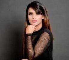 Actress Naina Singh Contact Details, Social Pages, Home Address, Email